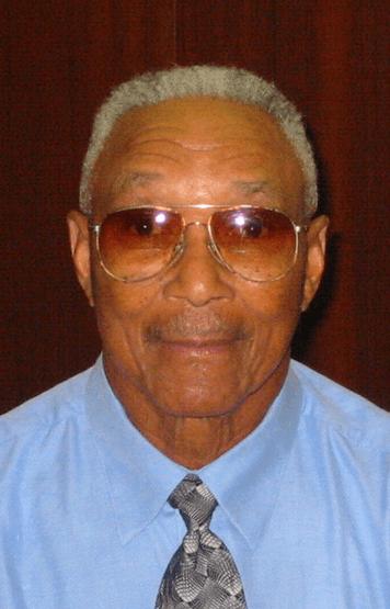 HavanaMayor